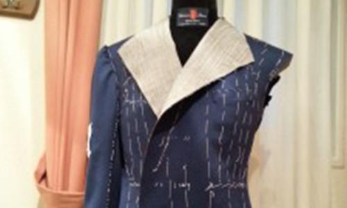 como-hacer-una-chaqueta