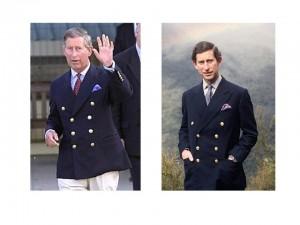 Principe-Carlos-de-Inglaterra-300x225