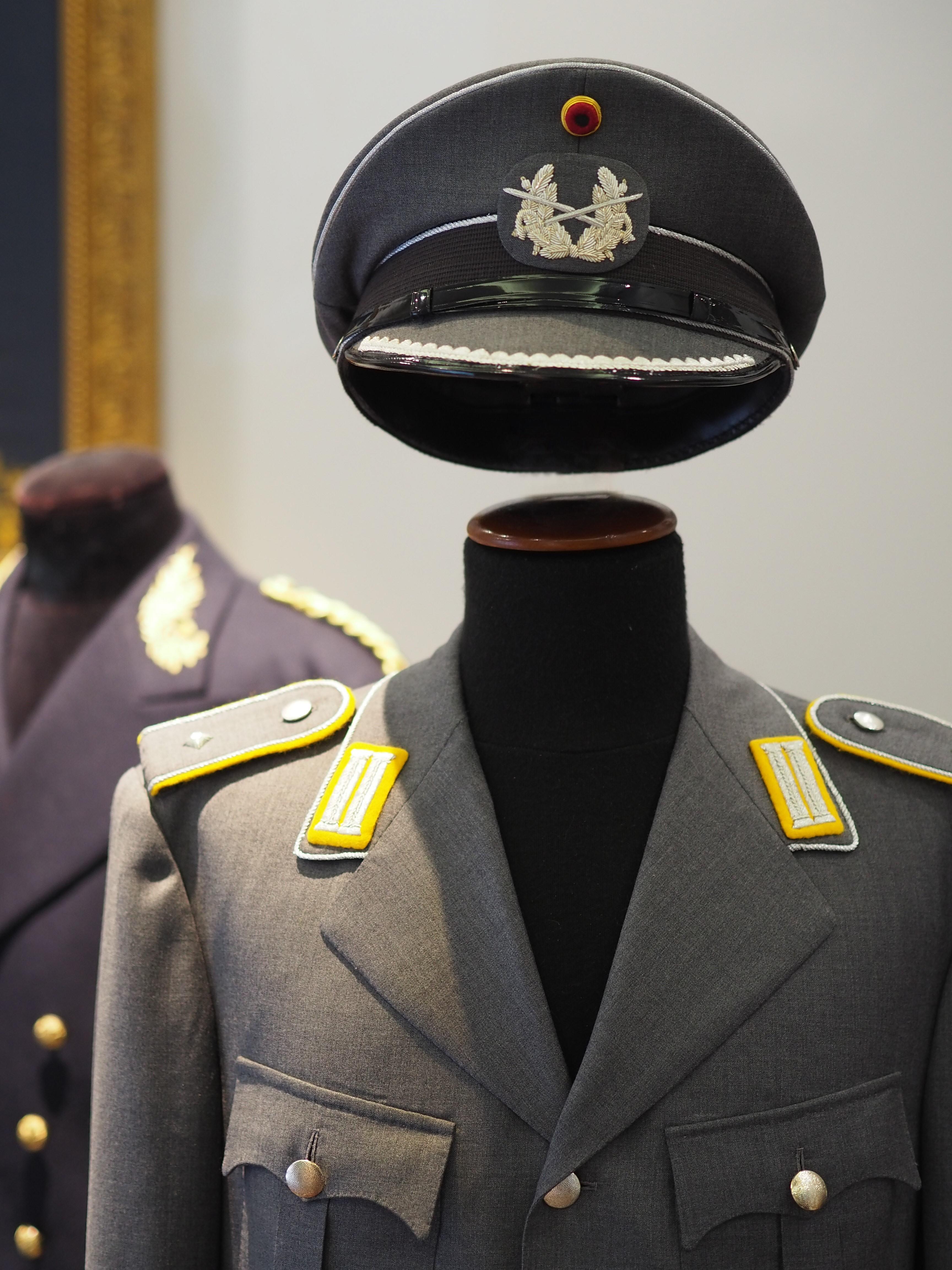 artesanal traje