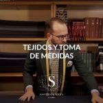 1.-TEJIDOS-Y-TOMA-DE-MEDIDAS