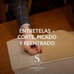 3.-ENTRETELAS-CON-REENTRADO