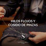 4.-HILOS-FLOJOS-Y-COSIDO-DE-PINZAS