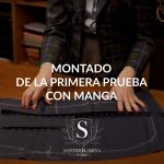 10.-MONTADO-DE-PRIMERA-PRUEBA