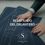 5.-REENTRADO-DE-DELANTEROS