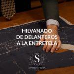 7.-HILVANADO-DE-DELANTEROS