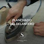 9.-PLANCHADO-DE-DELANTEROS